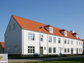 """""""Molenveld"""" is een mooie rustige verkaveling in de groene gemeente Edegem. Zo goed als alle nieuwbouwwoningen werden ondertussen verkocht. Deze eengez"""