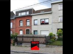 Dans le quartier très prisé du Laveu cette maison entièrement rénovée est une occasion à ne surtout pas manq