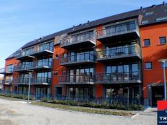 LOUE. Magnifique appartement neuf tout équipé de 125m², très joliment fini et spacieux dans la nouvelle résidence de
