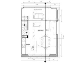 Duplex appartement met 2 slk' s, onderdeel van een kleinschalig appartementsgebouw, volgens een eigentijdse architectuur. Indeling & omschrijving