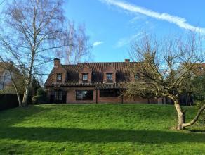 Maison à vendre à 1410 Waterloo