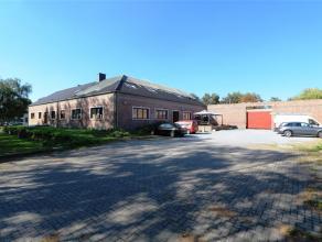 Huis te koop in 4030 Liège
