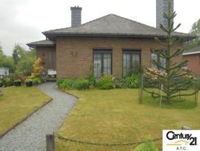 Huis te koop in 9506 Zandbergen