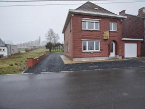 Huis te huur in 9790 Wortegem-Petegem