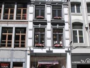 Huis te huur in 4000 Liège