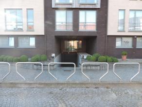 Garage te huur in 8000 Brugge