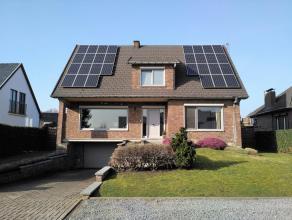 Huis te koop in 3540 Berbroek