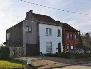 Huis te koop in 3053 Haasrode