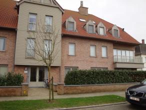 Garage te huur in 8380 Zeebrugge