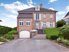 Huis te huur in 1740 Ternat