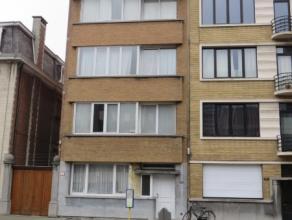 Appartement te huur in 2600 Berchem