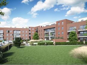 Appartement à louer à 1480 Tubize