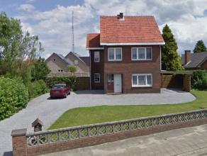 Huis te huur in 3940 Hechtel