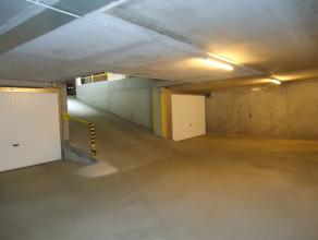 Garage te koop in 8000 Brugge