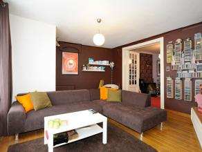 Huis te koop in 3580 Beringen