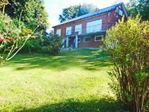 Maison à vendre à 1320 Hamme-Mille