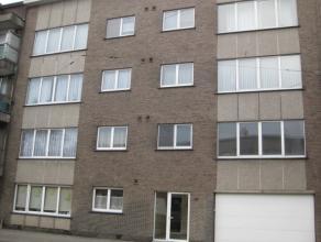Appartement te huur in 2170 Merksem