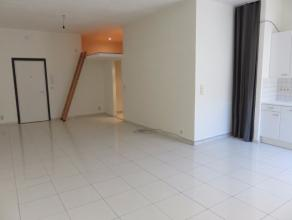 Appartement te huur in 2140 Borgerhout