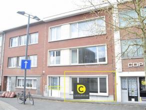 Appartement te huur in 2640 Mortsel