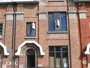 Appartement te huur in 5001 Belgrade
