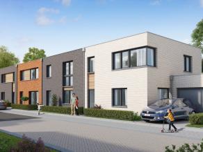 Huis te koop in 4030 Grivegnée