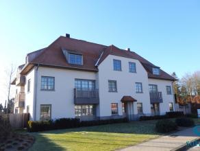 Appartementen te huur in waarschoot 9950 zimmo for Huis met tuin te huur waarschoot