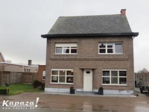 Huis te koop in 2222 Wiekevorst