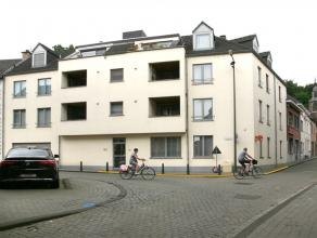 Appartement te huur in 3290 Diest