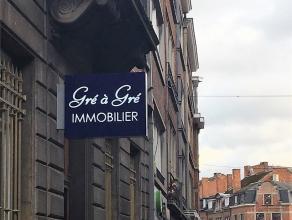 Grond te koop in 5000 Namur