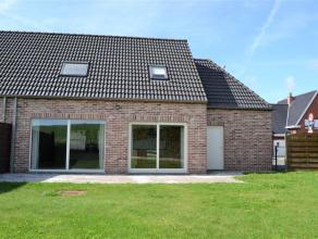 Huis te huur in 8790 Waregem