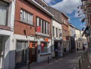 Bedrijfsvastgoed te koop in 1300 Wavre