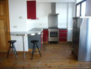 Appartement te huur in 2640 Mortsel