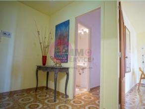 Appartement te koop in 3380 Bunsbeek