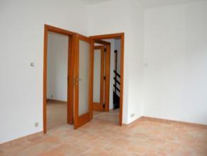 Huis te huur in 5002 Saint-Servais