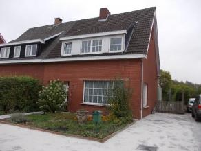 Huis te koop in 2320 Hoogstraten