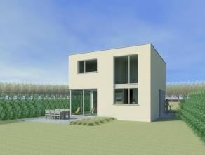 Huis te koop in 9180 Moerbeke