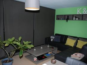 Appartement à louer à 2830 Willebroek