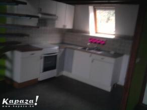Huis te huur in 5001 Belgrade