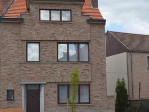Huis te koop in 3300 Kumtich