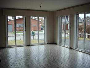 Huis te huur in 9800 Deinze