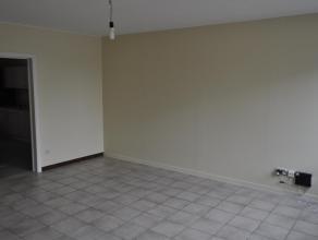 Appartement te huur in 3940 Hechtel