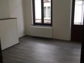 Kot-Kamer te huur in 4000 Liège