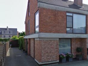 Huis te koop in 2290 Vorselaar
