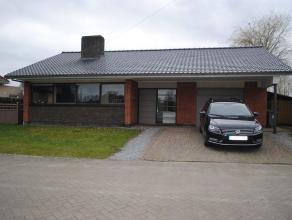 Huis te huur in 2400 Mol