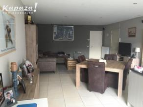 Appartement te huur in 2940 Stabroek