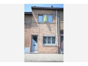 Huis te koop in 9140 Temse