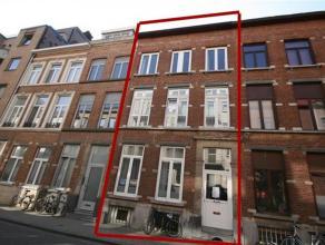 Bedrijfsvastgoed te koop in 3000 Leuven