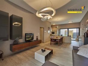 Appartement te koop in 3920 Lommel