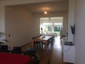 Huis te huur in 8501 Heule