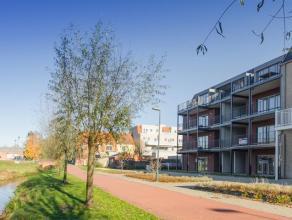 Appartement te koop in 2360 Oud-Turnhout